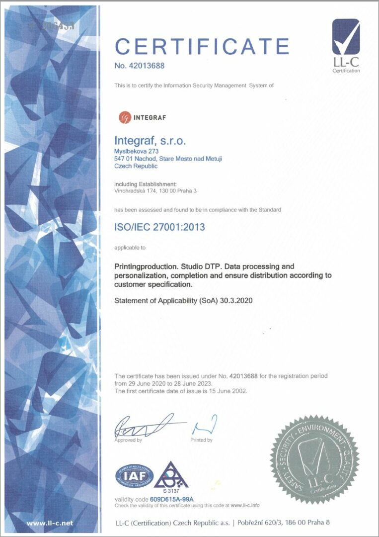 ISO27001-2015ENG