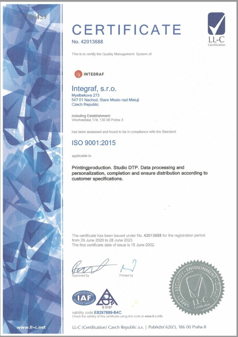 ISO90012015_ENG