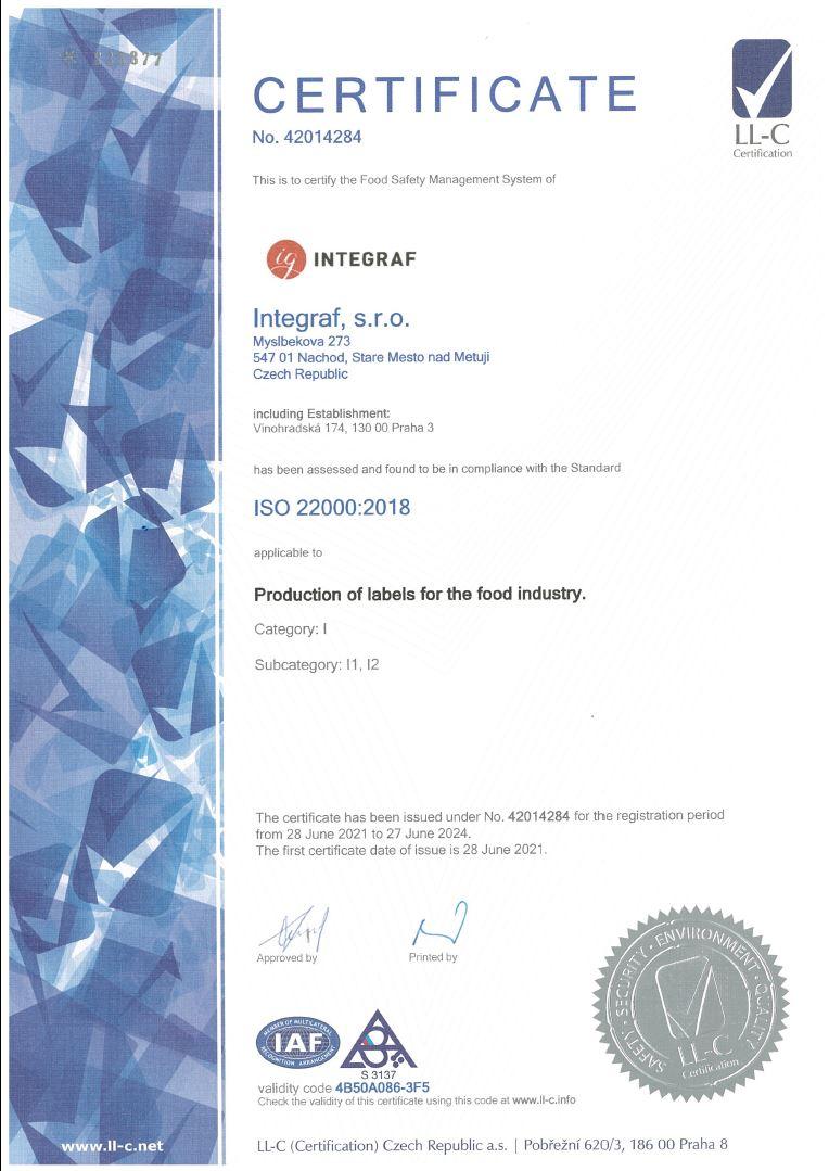 Certifiká